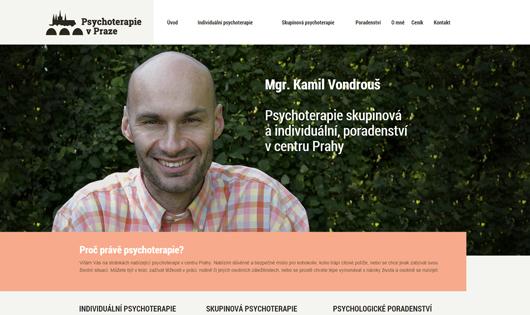 Terapievpraze.cz