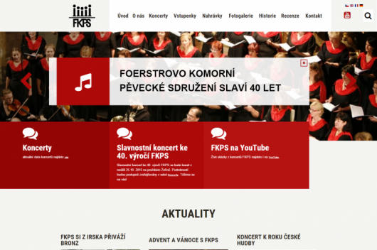 FKPS.cz